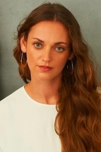 Katie Bird Nolan