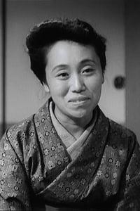 Haruko Sugimura