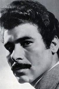 Vincenzo Musolino