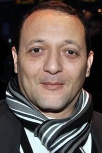 Arsène Mosca