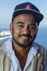 Luciano Vidigal