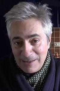 Emanuele Barresi