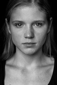 Eliza Rycembel