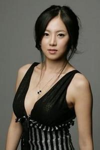 Lee Yun-hee