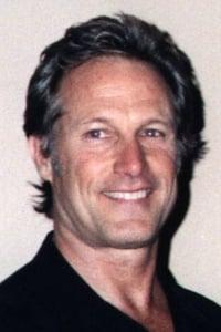 David Allen Brooks