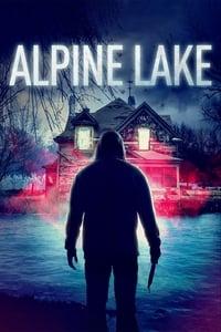 Alpine Lake (2020)