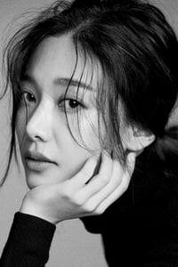 Jin So-yeon