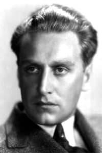 Grigori Aleksandrov