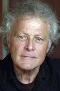 Yves-Marie Maurin
