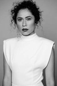 Mayra Batalla