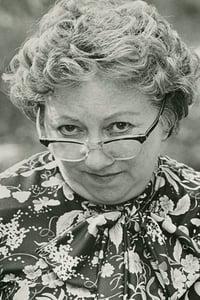 Rita Karin