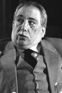 Vincenzo Vitagliano