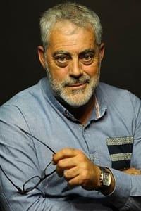 Carlos Blanco Vila