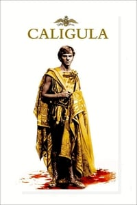 Watch Caligola Online