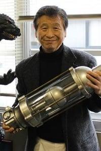 Koichi Kawakita