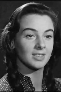 Anna Maria Bottini