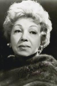 Helene Heigh