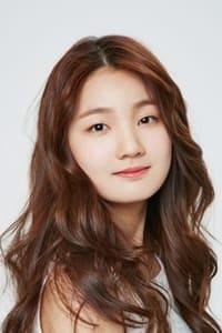 Lee Eun-saem