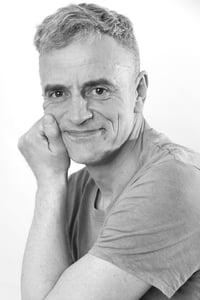 Algirdas Dainavičius