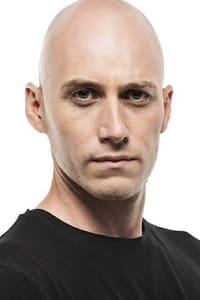 Nick Turello