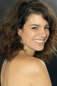 Marina Glezer