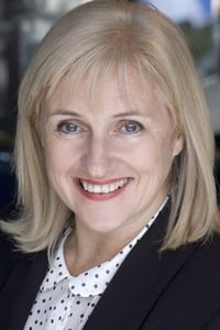 Julie Hannan
