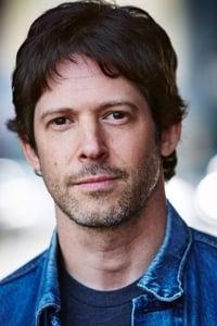 Trevor Lissauer