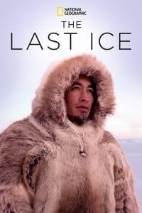 The Last Ice (2020)