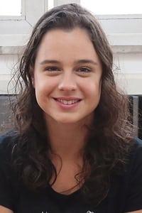 Julia Bernat