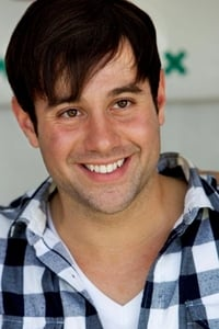Michael Bruno