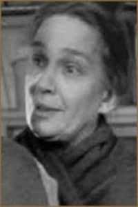 Ekaterina Kupriyanova