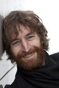 Stefano Scherini