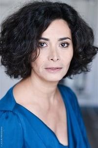 Darina Al Joundi
