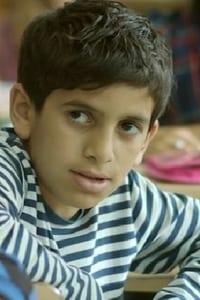 Amin Belyandouz