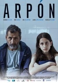 Arpón (2017)