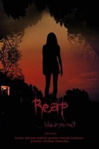 Reap (2020)