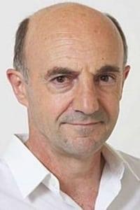 Ramon Agirre