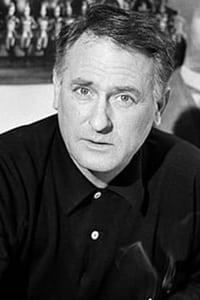 Gilles Margaritis