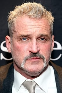 James Colby