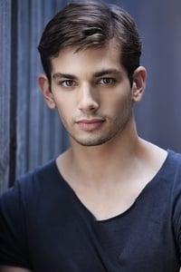 Marcus Vanco