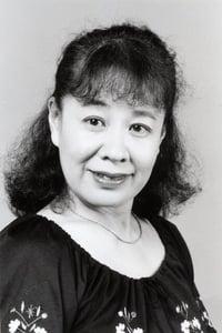 Miyoko Shoji