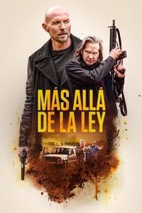 Más allá de la ley (2020)