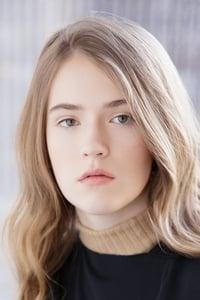 Ashley Gerasimovich