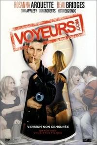 Voyeurs.com affiche du film