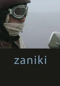 Zaniki (2018)