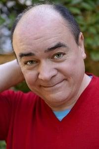 Craig Stevenson