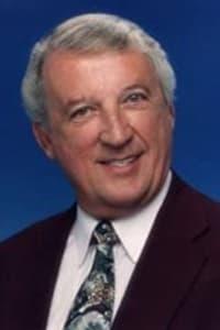 J. Don Ferguson