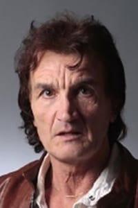 Michel Gondoin