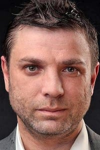 Dmitry Faynshteyn