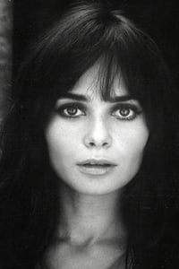Marisa Solinas